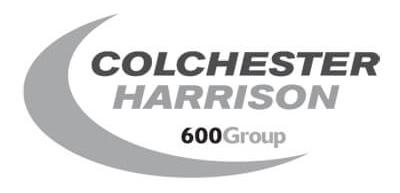 Colchester Harrison