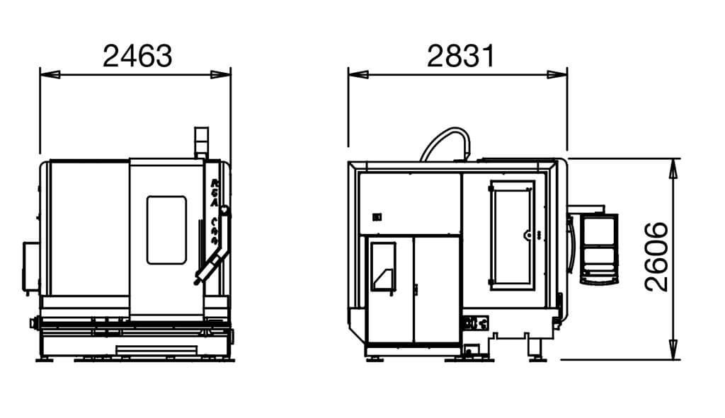 Rema R5A.6